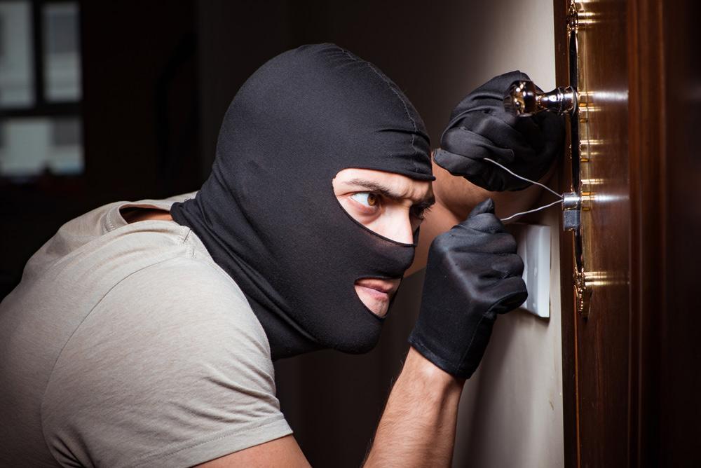 Zavarovanje-stanovanja oprema - kraja