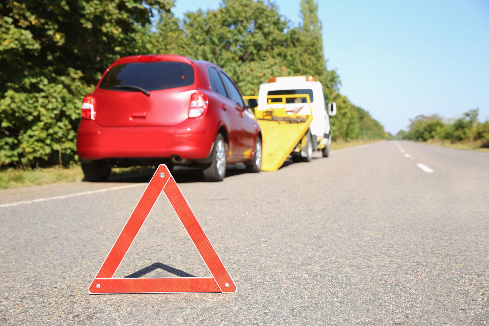 zavarovanje vozila izračun
