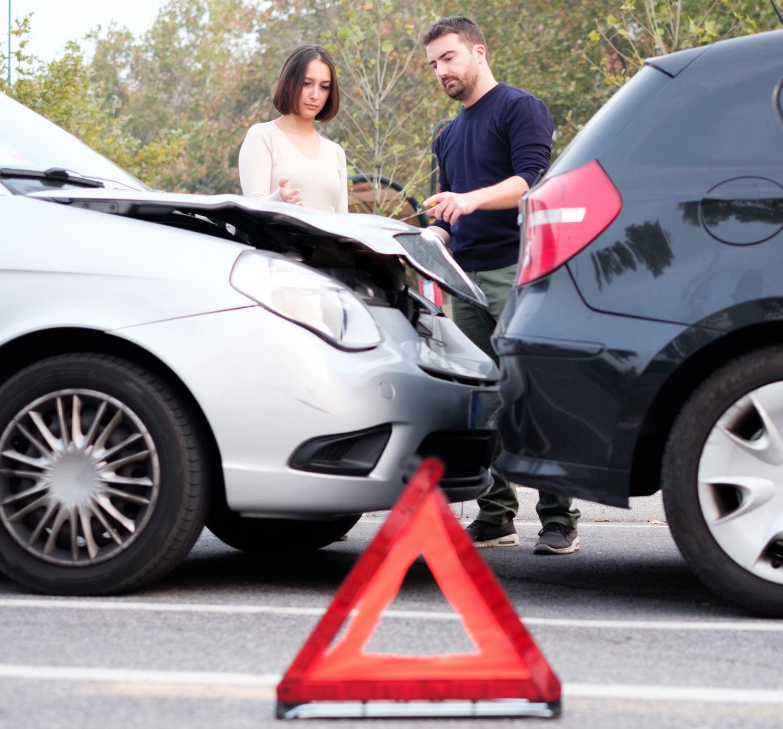 dodatno-zavarovanje-oseb-v-vozilu