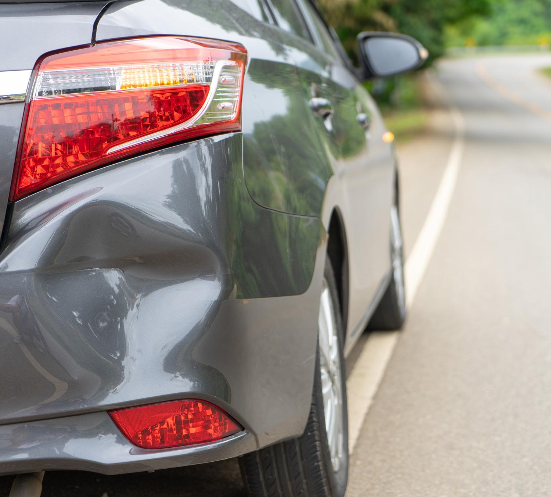 dodatno-zavarovanje-vozila