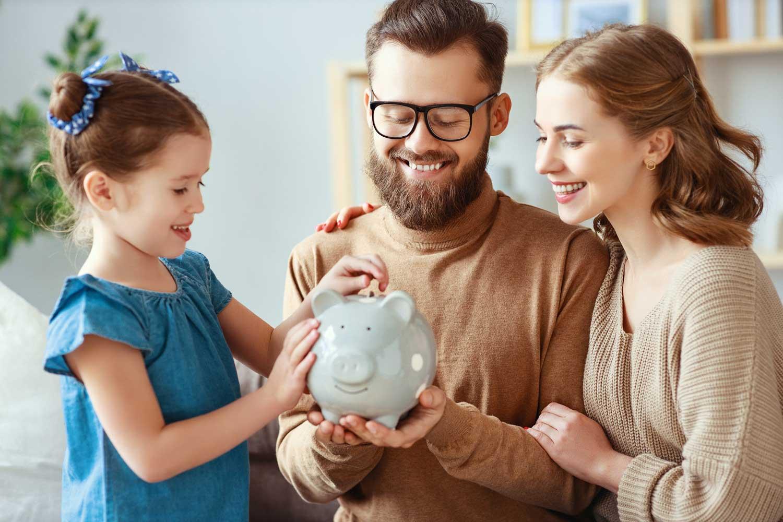 varčevanje pri zavarovalnici