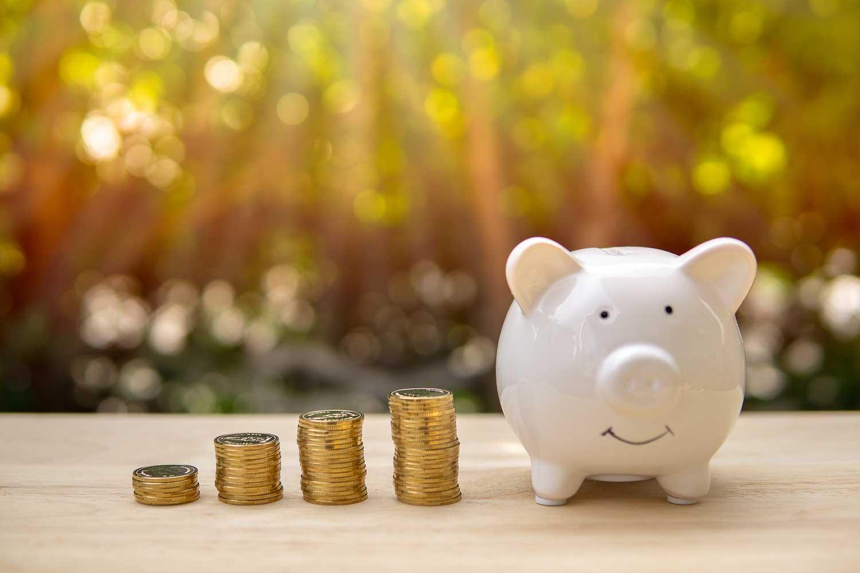 varčevanje-pri-zavarovalnici3