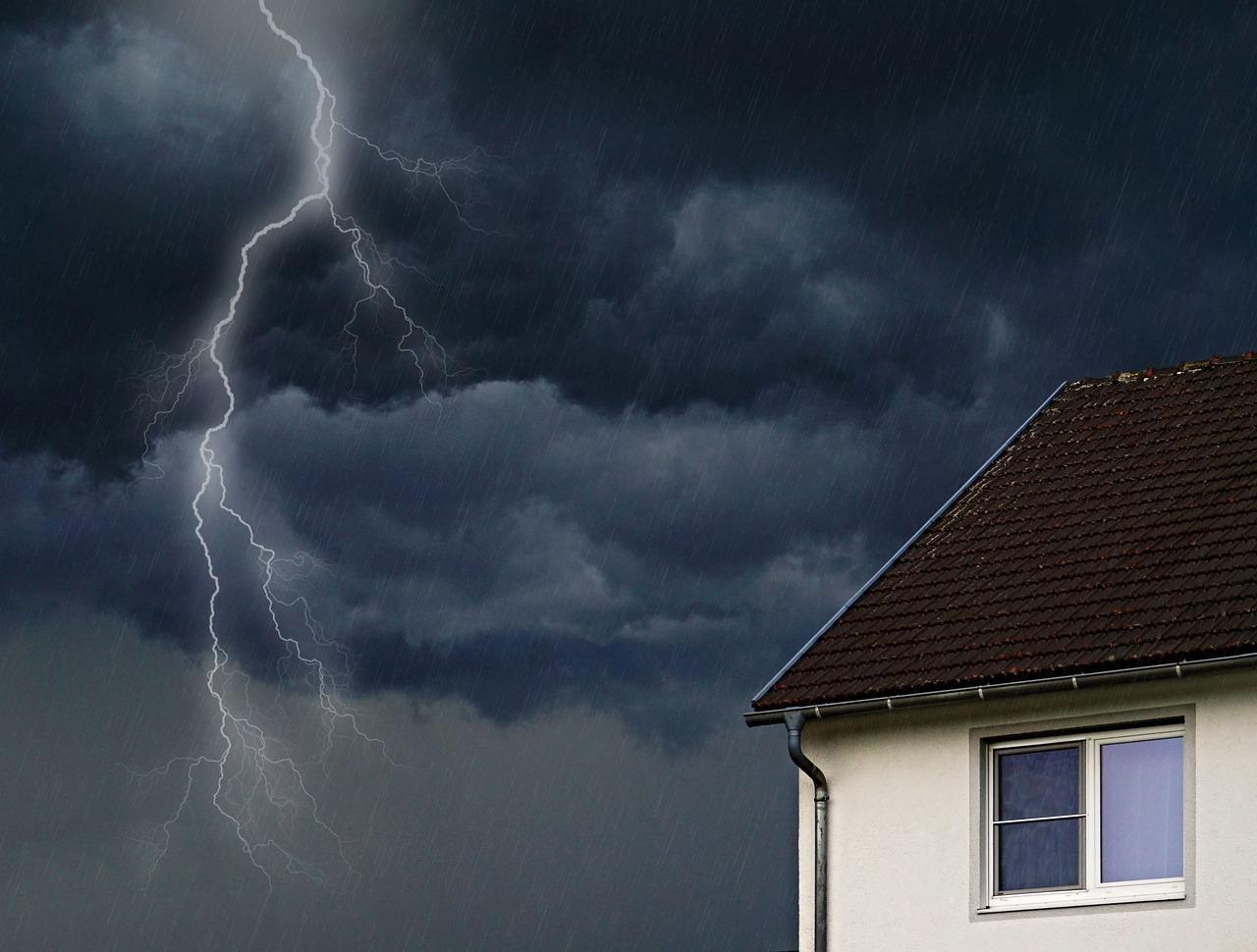 Zavarovanje hiše - Kje zavarovati hišo - zavarovalnice za zavarovanje hiše