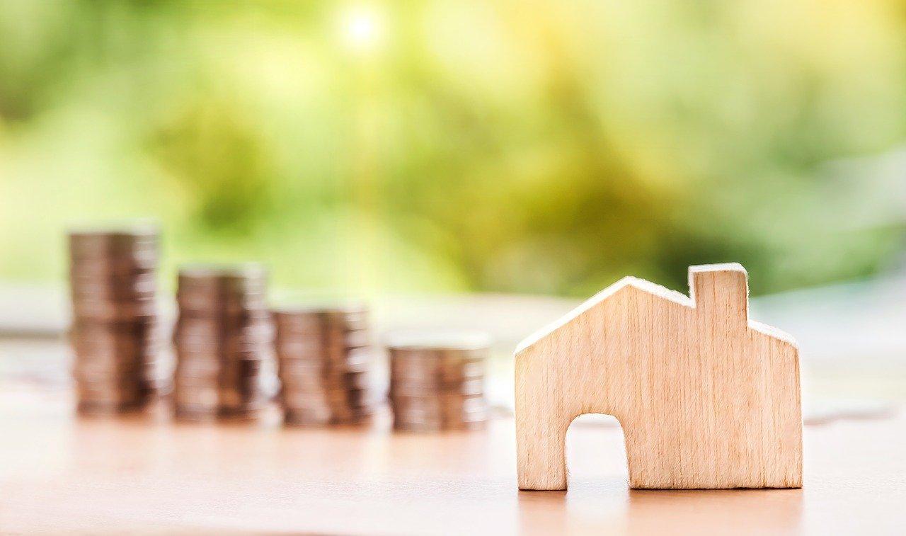 zavarovanje hiše cena