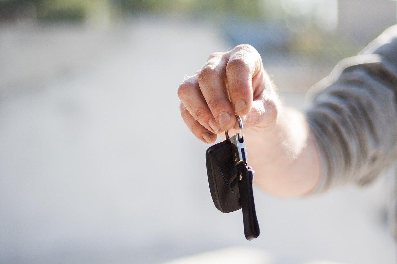 zavarovanje vozila 2020