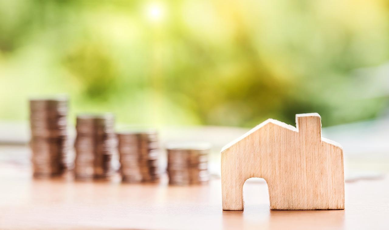 zavarovanje hiše katera zavarovalnica